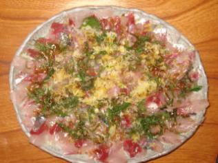 【魚料理】アジフライって簡単なのに美味しいです …